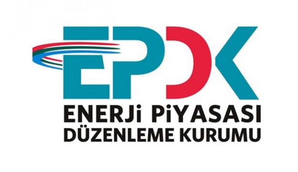 EPDK tüketici şikayetlerine el attı